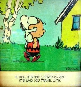 life peanut