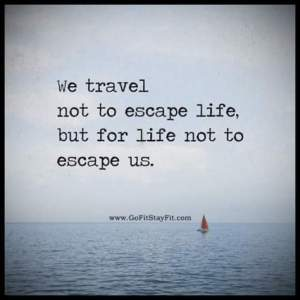 travel-quote2