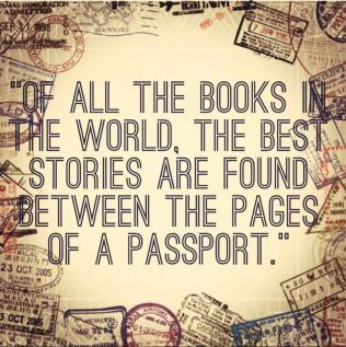 Travel-Quotes-9